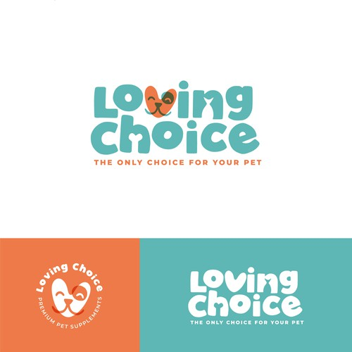 Loving Choice