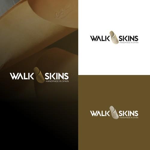walk skins