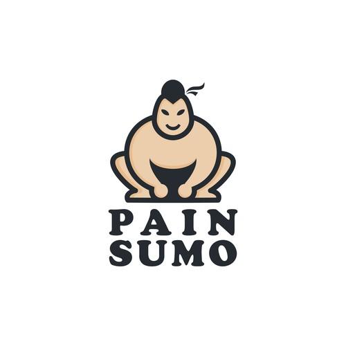 PAIN SUMO