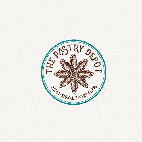 the pastry depot