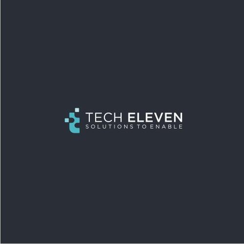 Tech Eleven
