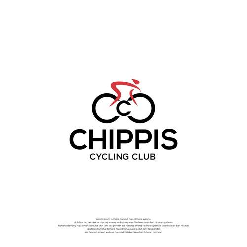 CHIPPIS CYCLING CLUB