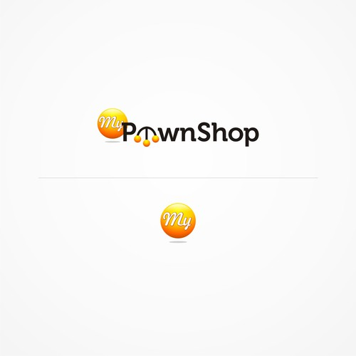 pawnShop Logo