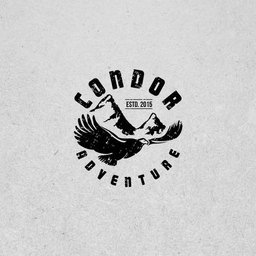 Condor Adventure