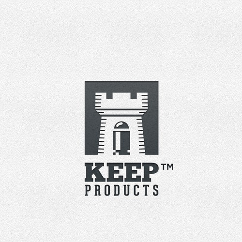 Keep Products Needs Your Help!