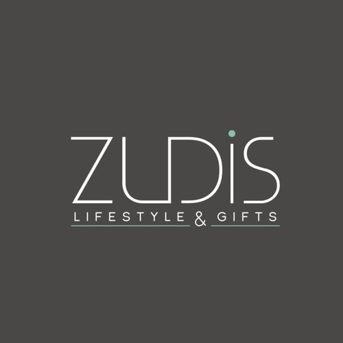 ZUDIS NEW LOGO/BRANDING
