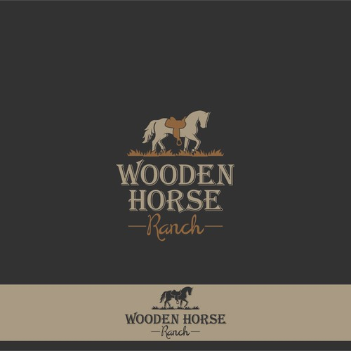 Wooden Horse Ranch