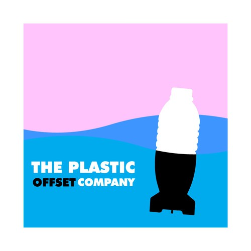 The Plastic Offset Company