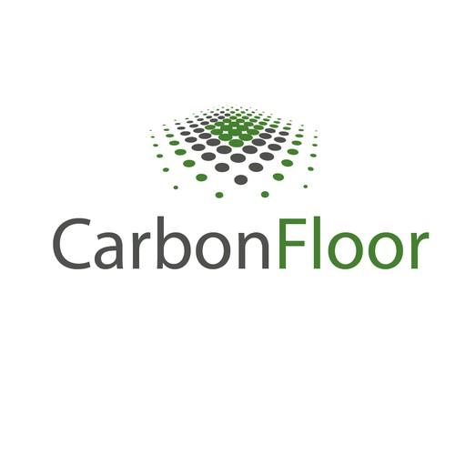 CarbonFloor