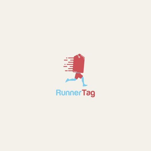 runnertag