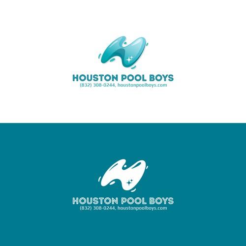 Houston Pool Boys