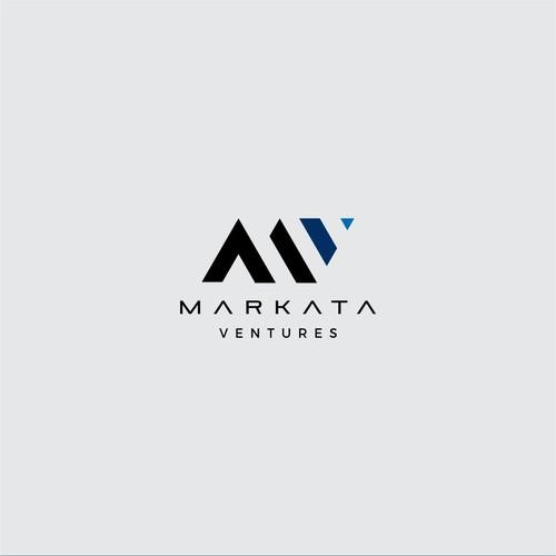 Markata Venture