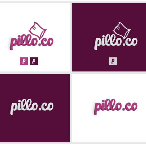 Rapidly Growing Startup Needs Logo Design - We Make Airbnb & Homeaway Effortless