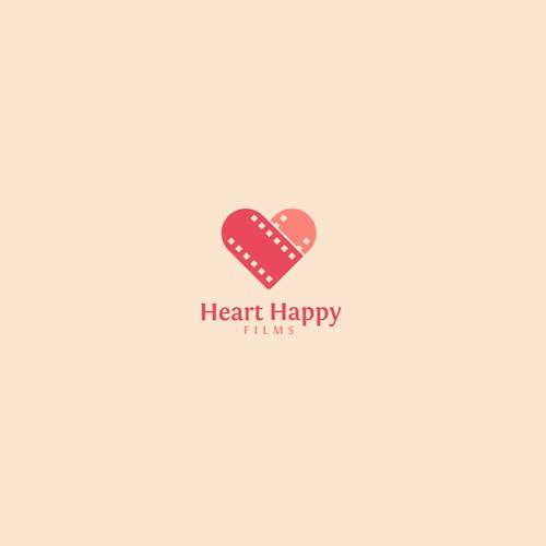 Heart Happy Films