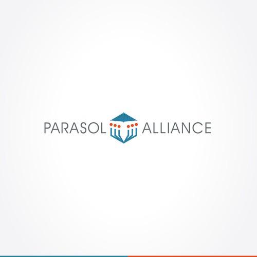 Parasol Alliance