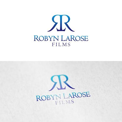 Robyn LaRose