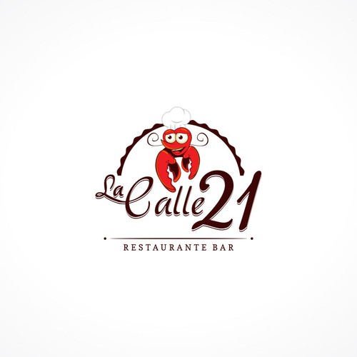 La Calle 21