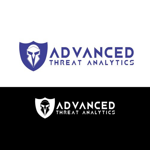 Advanced Threat