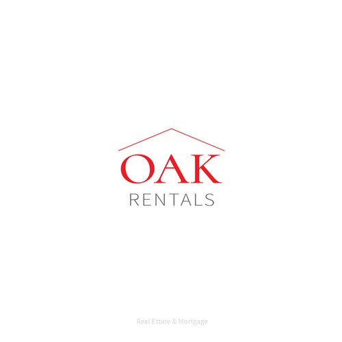 Oak Rentals