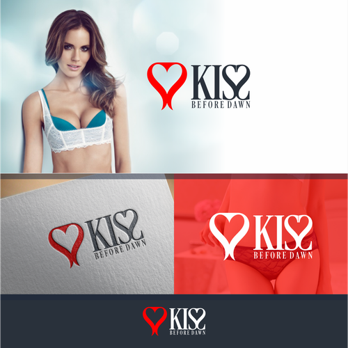lingerie brand