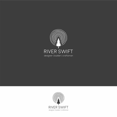 River Swift