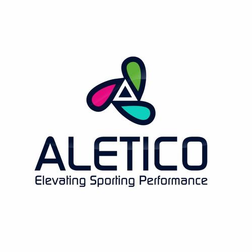 Aletico