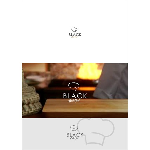 black belt chef