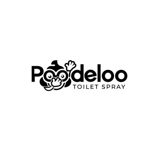 Poodeloo
