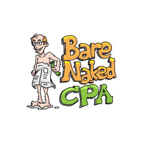 BareNaked CPA