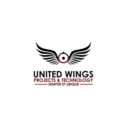 UNITED WINGS