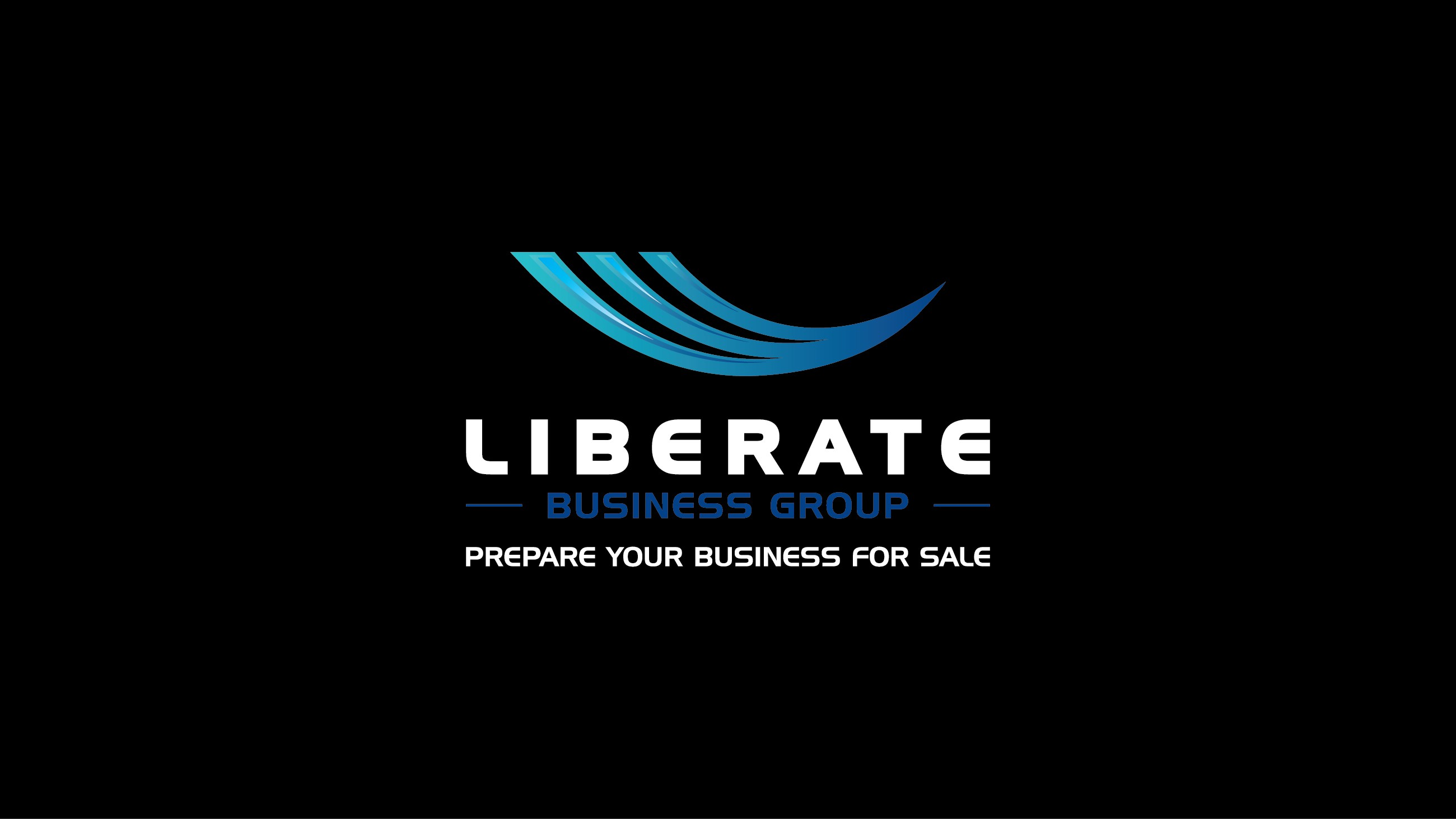 Design a new logo for Liberate