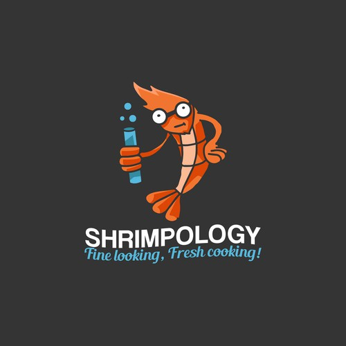 Concept for SHIMPOLOGY
