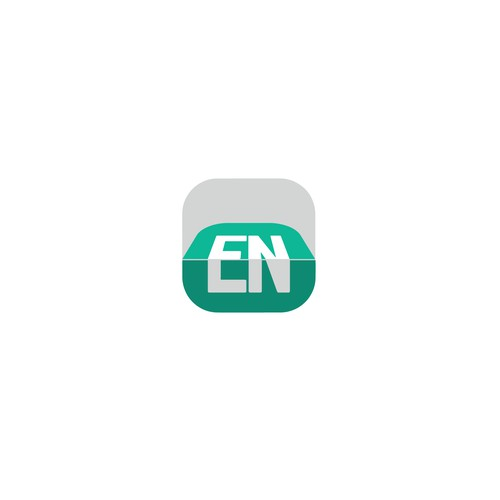 application icon for edgewise