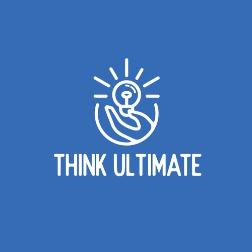 Think Ultimate logo