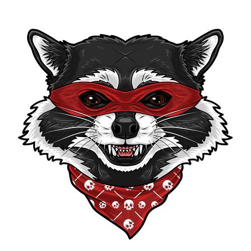 Mischievous/Rogue Apparel Designs
