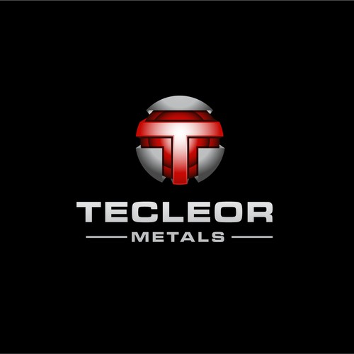 Tecleor