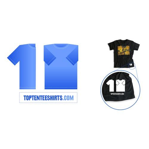 TOPTENTEESHIRTS.COM