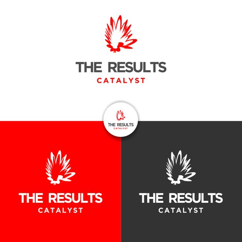 The Results Catalyst