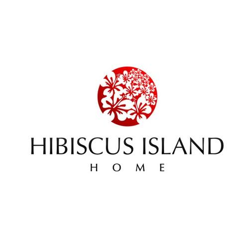 Hibiscus Island Home