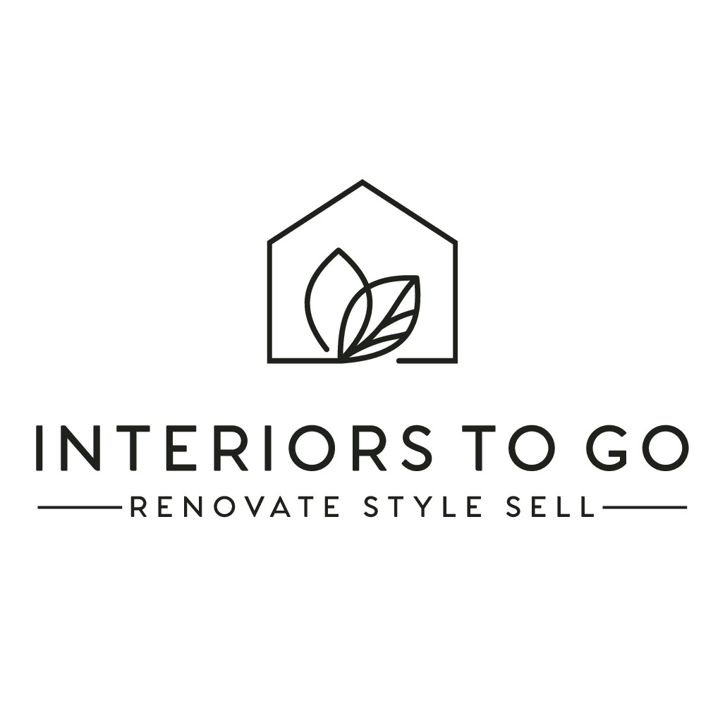 Create a logo for interior designers
