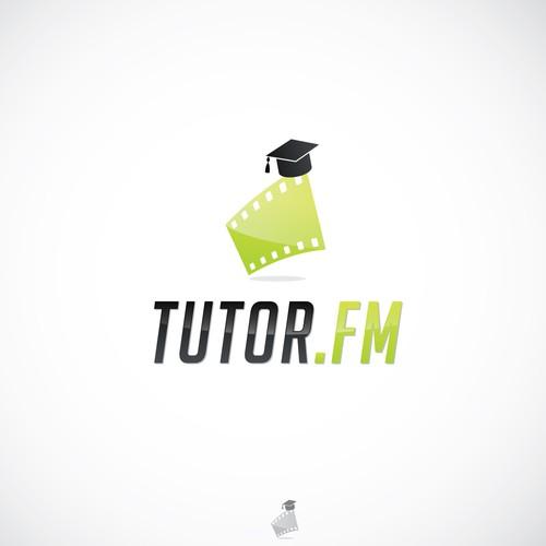 Tutor.fm