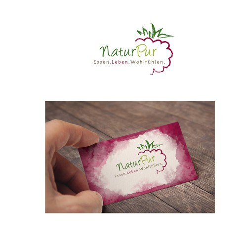 NaturPur
