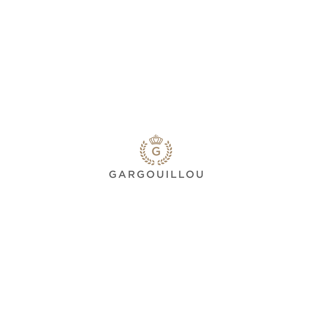 "Type our company name ""gargouillou"" in to google images, you will be inspired"