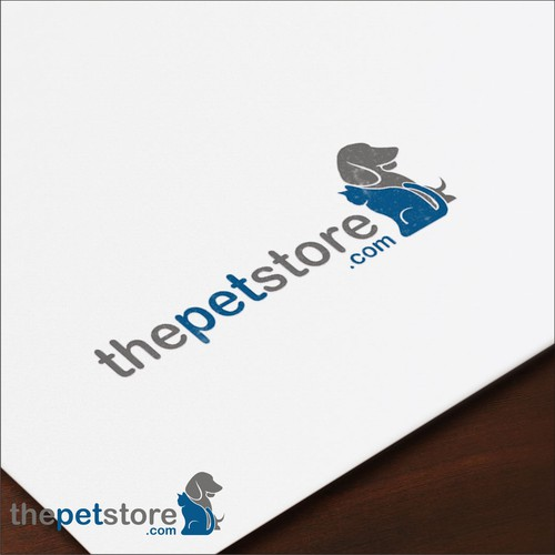 thepetstore.com