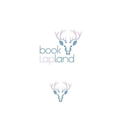 logo for lapland