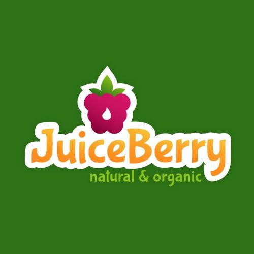 JuiceBerry Cafe & Juice Bar