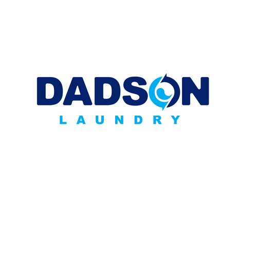 DADSON Laundry