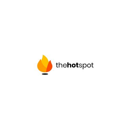 The HotSpot - Concept