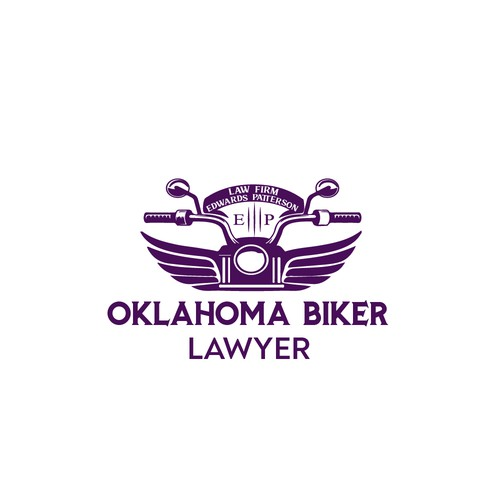 Oklahoma Biker Lawyer