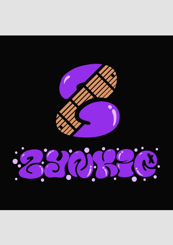 Zynkie is a blues rock band